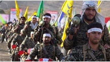 دور جدید مزدورگیری سپاه پاسداران در سوریه