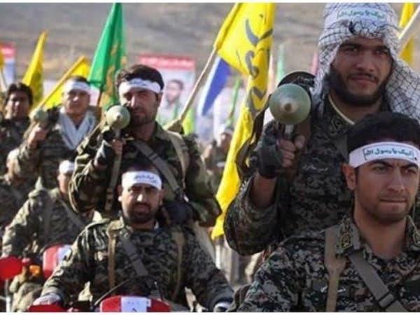 """عمليات التجنيد مستمرة.. """"فاطميون"""" تثبت نفوذها في سوريا"""