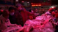 Coronavirus strain in Beijing outbreak traced to Southeast Asia: Harvard study