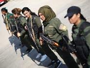"""اعتقالات متبادلة بين """"الإدارة الذاتية"""" والنظام في القامشلي"""