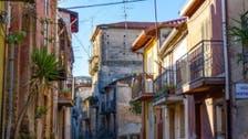 اٹلی کے ایک صوبے میں ایک یورو میں گھر خریدنے کی حکومتی پیشکش