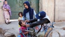 کشته شدن سه واکسیناتور زن در ننگرهار افغانستان