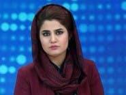نائبة أفغانية: إيران أغرقتنا وأحرقتنا ثم استدعت سفيرنا بلا خجل