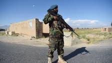 جنگ بندی کے باوجود افغانستان میں تشدد کے واقعات میں دسیوں افراد ہلاک