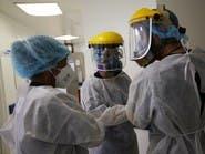 430 ألف وفاة بكورونا من أصل 7.83 إصابة بالعالم