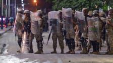 لبنان.. الجيش ينشر قواته في طرابلس لاستعادة الهدوء