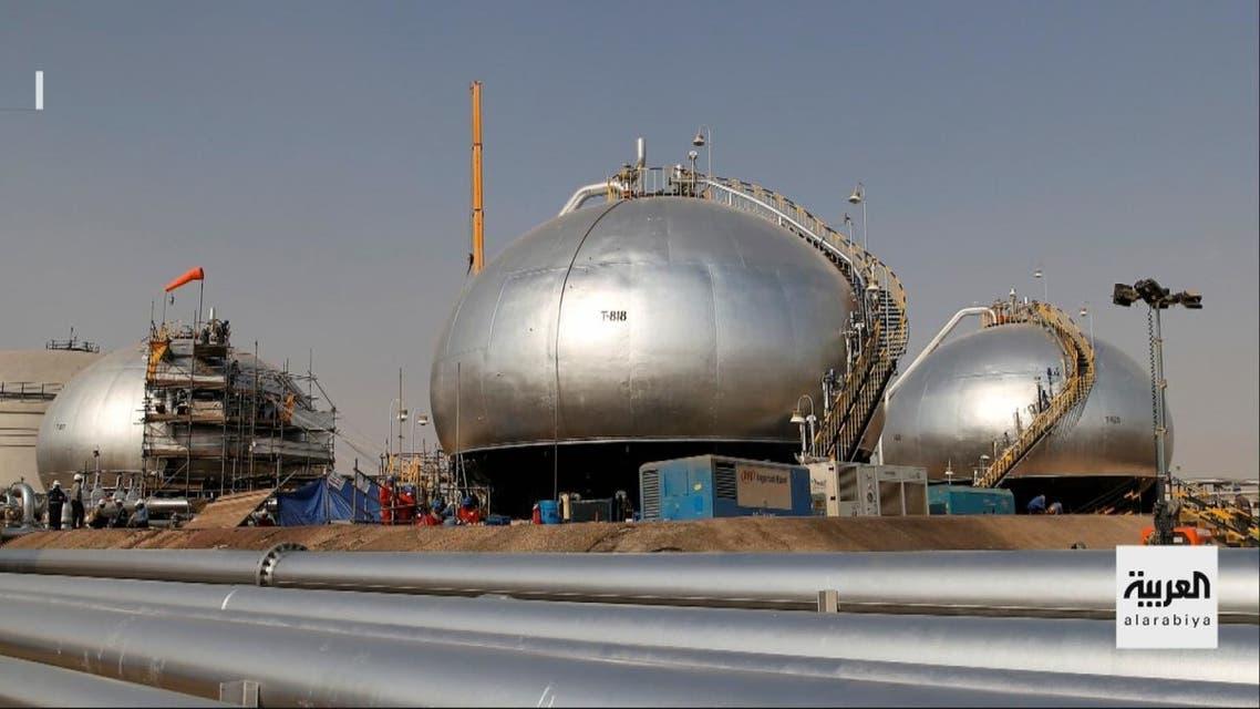 فيلر توقعات غولدمان ساكس حول أسعار النفط