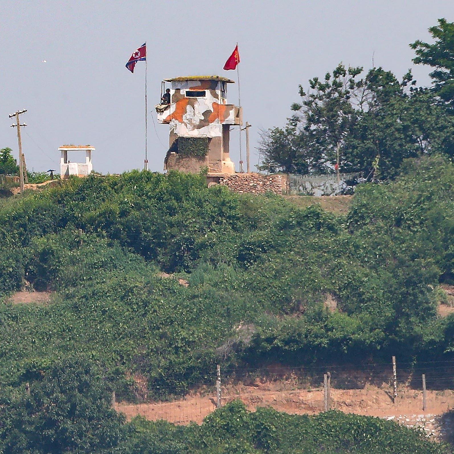 بعد تهديدات بيونغ يانغ.. سيول تحذر: الوضع الحالي خطير