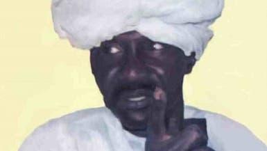 المدعي العام السوداني: قرار تسليم المتهمين للجنائية الدولية.. سيادي