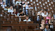 Coronavirus: Turkish students fear infections as govt insist on nationwide exams