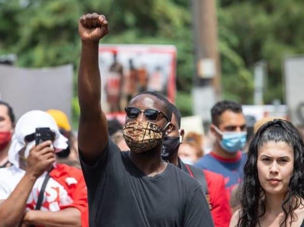 كيف تحولت احتجاجات سياتل إلى مأزق ديمقراطي كبير؟