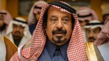 """تشييع السعودي """"القحطاني"""" المقتول غدرا.. ونجله يروي التفاصيل"""