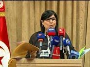 موسي: نريد كشف حقيقة ارتباط حركة النهضة بالإرهاب