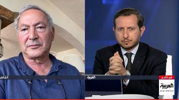 ماذا قال سميح ساويرس عن تراجع ثروته بسبب كورونا؟