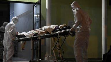 أكثر من 431 ألف وفاة بكورونا في العالم