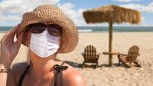 4 شروط من أجل صيف آمن في زمن الكورونا