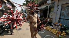 Coronavirus: India's Chennai to reimpose COVID-19 lockdown as infections spike