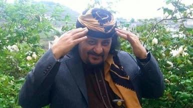 وفاة الفنان اليمني حسن علوان بفيروس كورونا
