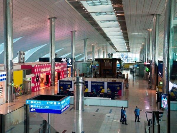 معدلات إشغال فنادق دول الخليج أقل من النصف في 2020