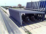 جسر الملك فهد.. خطة تطوير شاملة خلال فترة التوقف