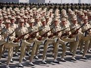 بالونات أغضبتها.. كوريا الشمالية تنسف مكتب الاتصال مع الجنوبية