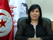 تونس.. حزب موسي يزيح النهضة ويتصدر التصويت