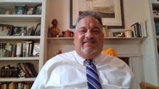 Coronavirus, George Floyd, economy to be voting factors in US elections: Expert