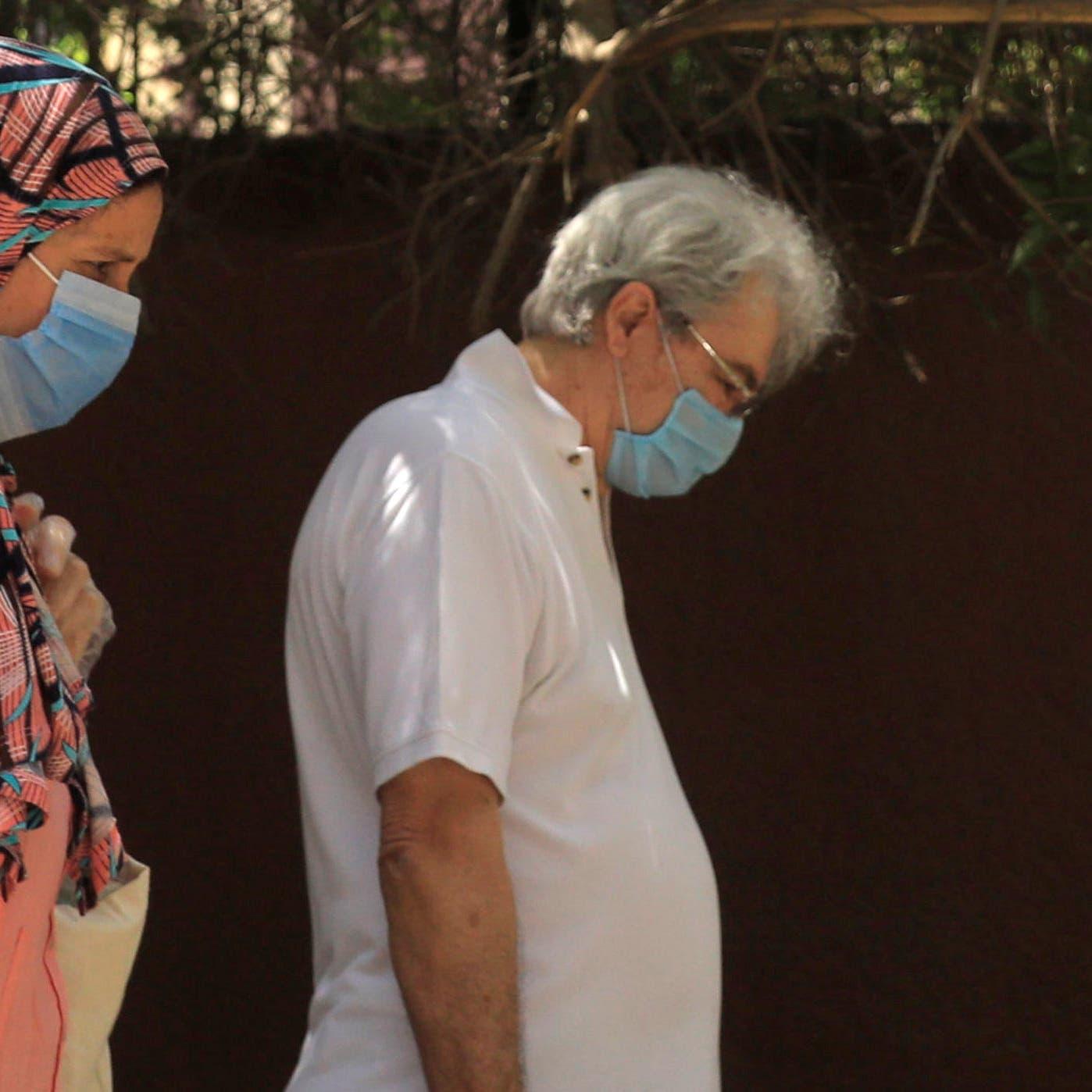 التعايش مع الوباء.. مسؤول مصري يوضح: هكذا نحمي أنفسنا