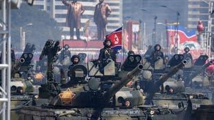 سازمان ملل: کره شمالی به قابلیت توسعه تجهیزات کوچک هستهای دست یافته است