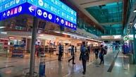 دبي تتوقع استعادة 30% من الحركة بمطاراتها خلال 3 أشهر