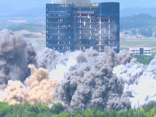 """البنتاغون: كوريا الشمالية تمثل تهديدا """"غير عادي"""" للمنطقة"""