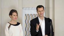 امریکا کی شامی نظام ،اسد خاندان اور اہم عہدے داروں کے خلاف سخت پابندیاں عاید