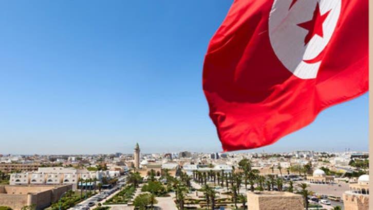 انكماش اقتصاد تونس 3% في الربع الأول 2021