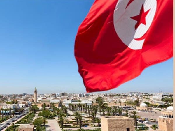 انكماش اقتصاد تونس 21.6% على أساس سنوي
