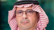"""""""سابك"""" توافق على تعيين خالد الدباغ رئيساً لمجلس الإدارة"""