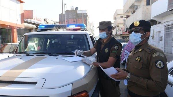 الصحة السعودية: 3139 إصابة جديدة بكورونا و4710 حالات تعافٍ