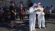 Coronavirus: Beijing closes schools again, cancels 1,255 flights over COVID-19 fears