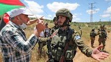 West Bank annexation plan will mean EU sanctions and no Arab friends left for Israel