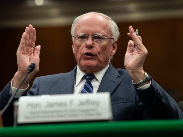 واشنطن: هناك مرحلة قادمة من العقوبات على نظام الأسد