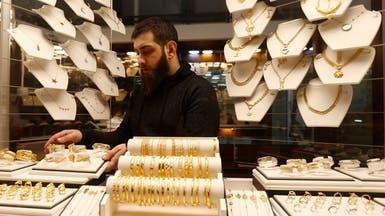 آخر الحصون يسقط.. لبنانيون يبيعون أساور وعقود الذهب