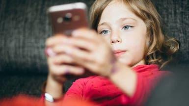 علاج نقص انتباه الأطفال وفرط الحركة.. بلعبة