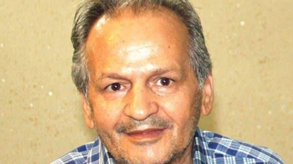 صبر 49 سنة.. أفغاني حرق نفسه في إيران بسبب أوراق إقامة!