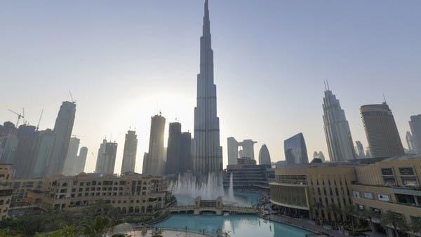 Coronavirus: Here's 10 things to do in Dubai, UAE as COVID-19 restrictions  ease   Al Arabiya English