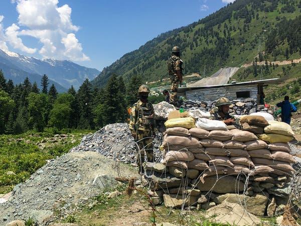 الصين: لا نريد اشتباكات.. والهند: دم جنودنا لن يذهب سدى