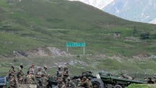 Reports of Chinese commander killed in clashes, people ask if World War 3 coming soon