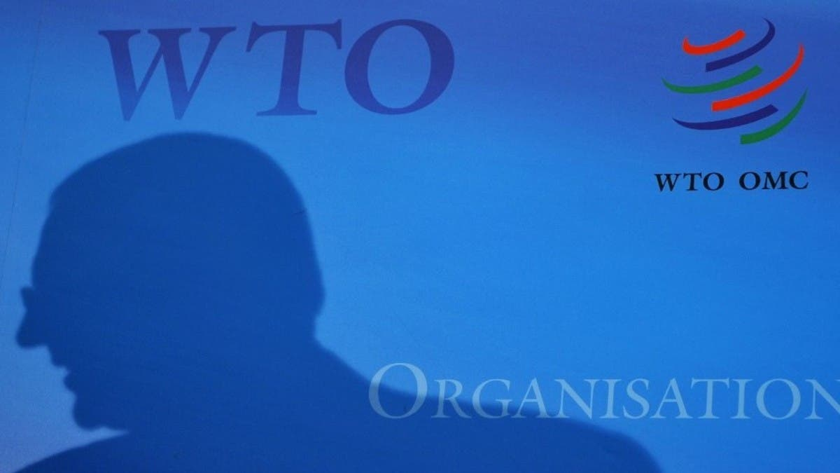 WTO report on Saudi Arabia-Qatar case: Top takeaways explained