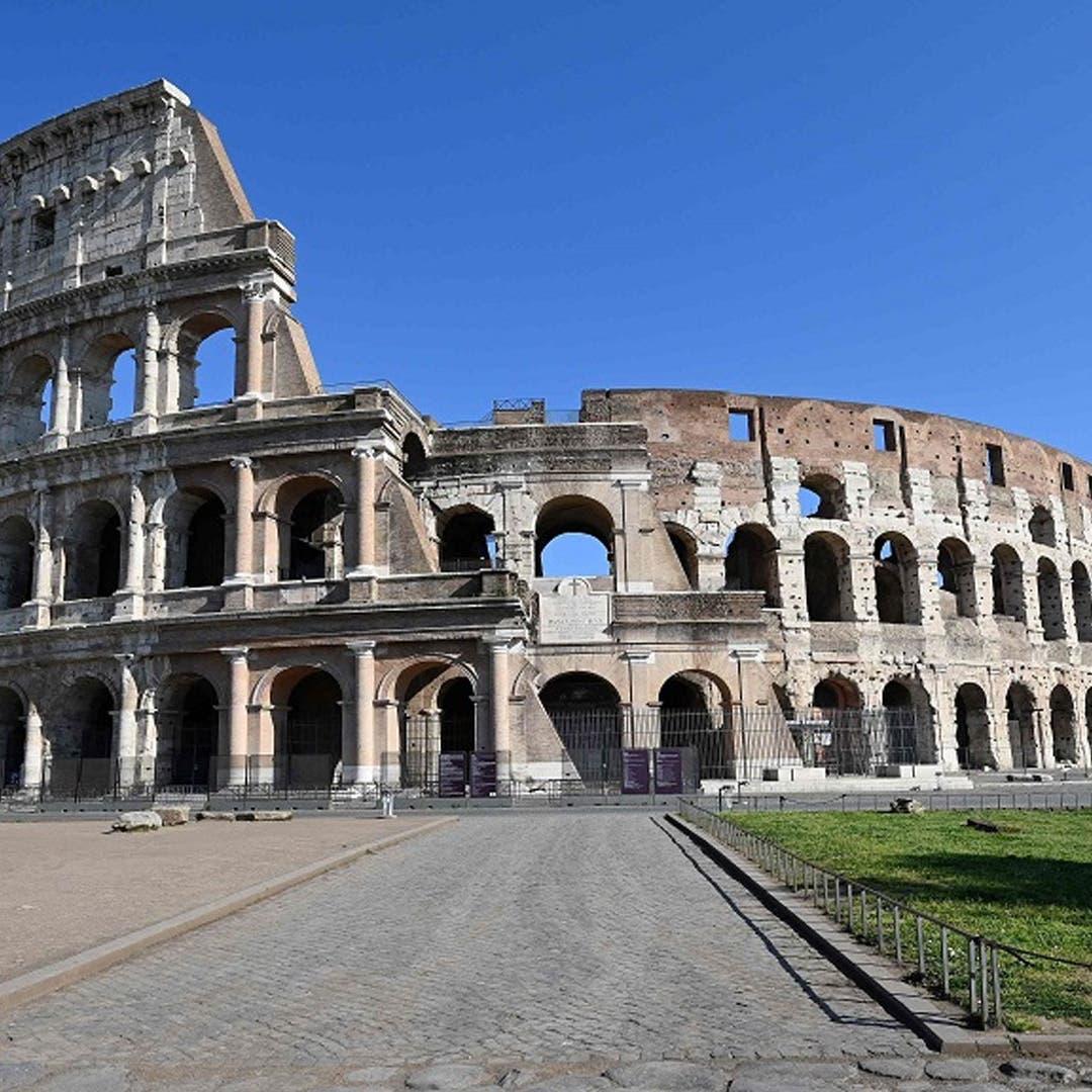 إيطاليا ستنتج 10 ملايين جرعة من لقاح شركة إربم