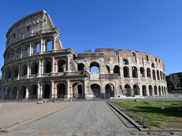 إيطاليا.. خسارة 1.8 مليار يورو مع غياب السياح الأميركيين