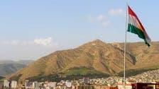 رهبران اقلیم کردستان عراق از بغداد خواستند با تهدید ایران مقابله کند