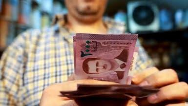 الأسد يتملص: أزمتنا سببها مليارات محتجزة في بنوك لبنان!